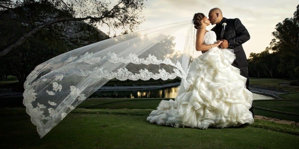 Wedding Photographer Tulsa OK - Resolusean