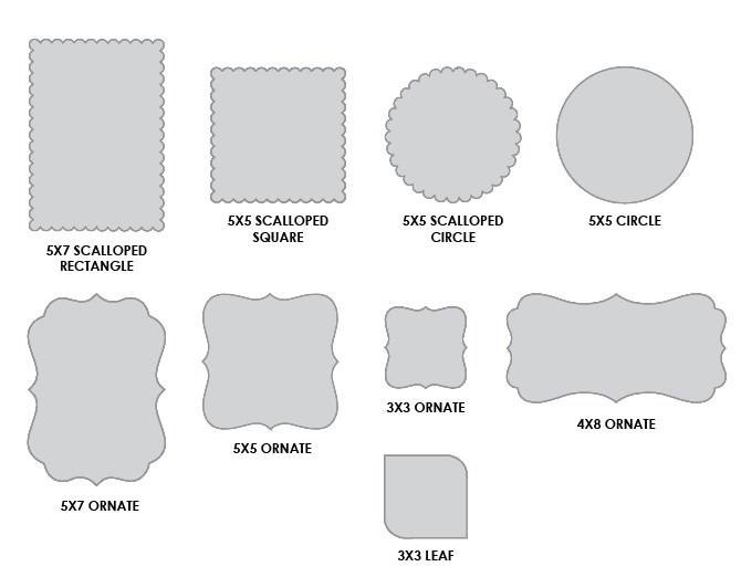 card-shapes-2