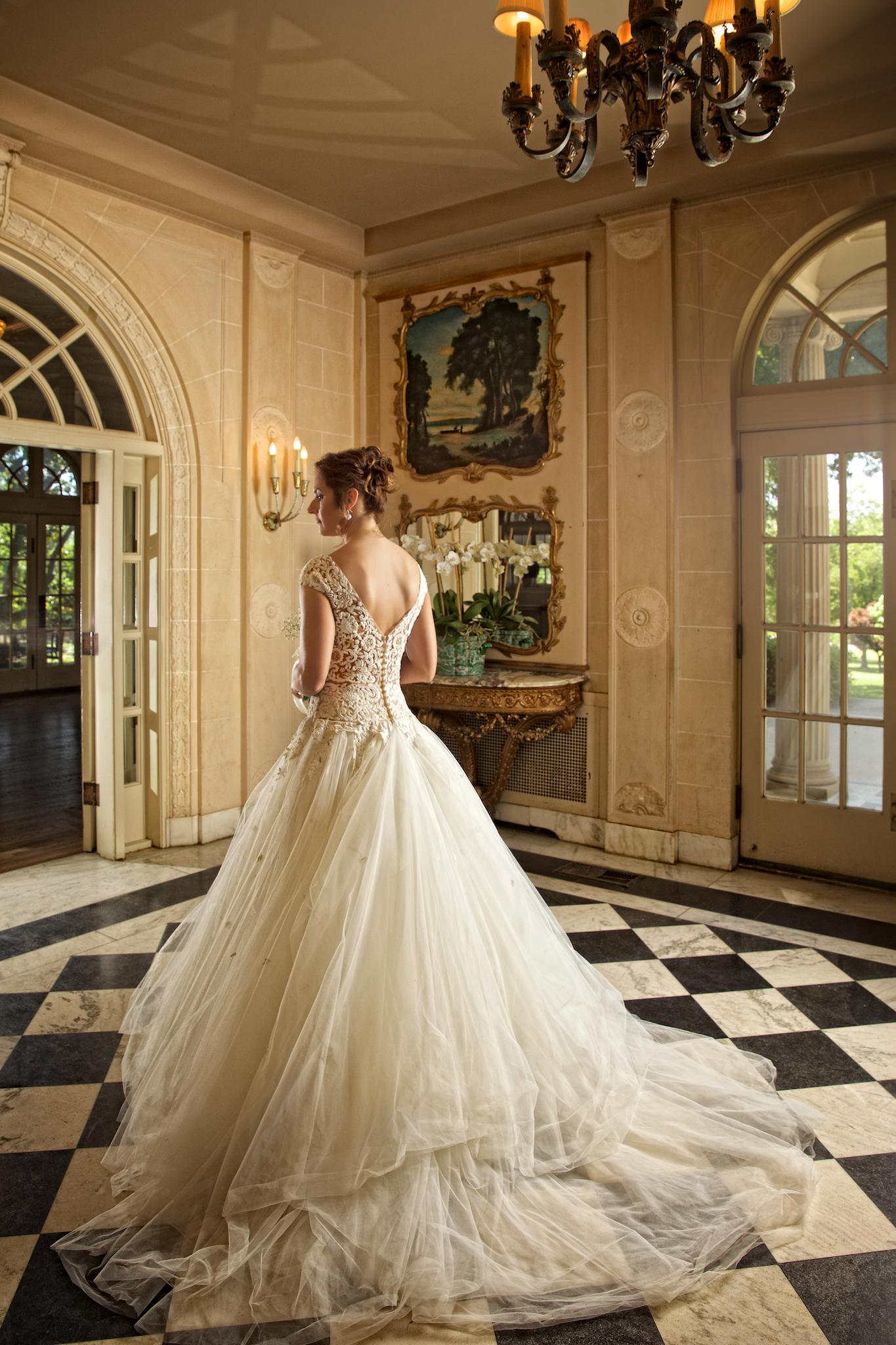 Resolusean - Tulsa wedding photography - Wedding on a budget